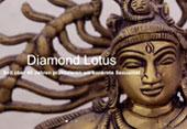 Diamond Lotus Berlin